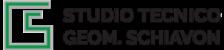 Studio Tecnico Schiavon Logo
